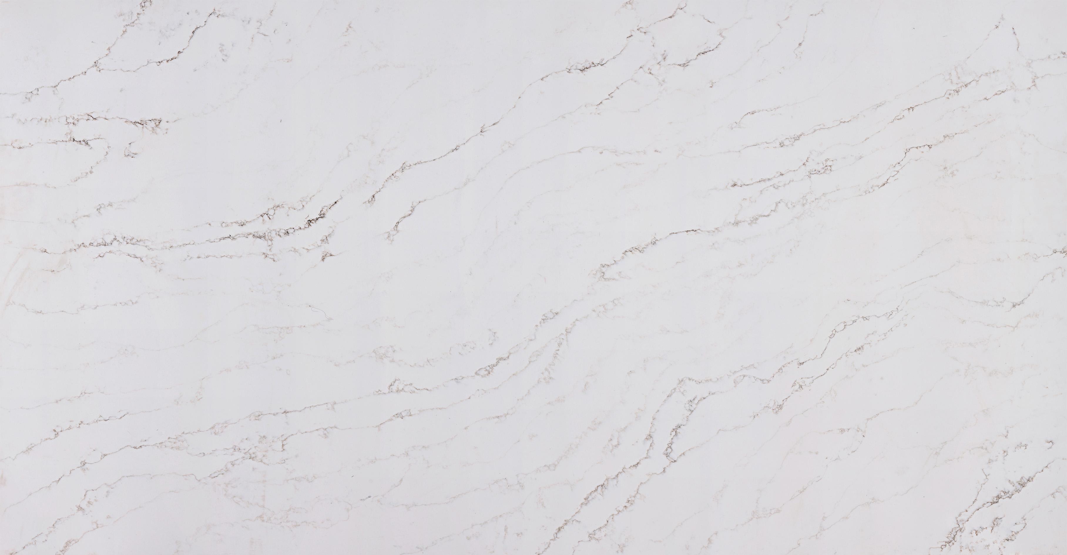 Calacatta Millan Marble Worktops
