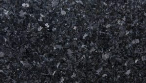 Angola Black Kitchen Worktops