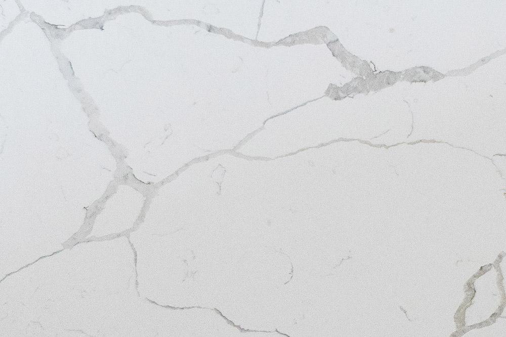 M01 Calacatta