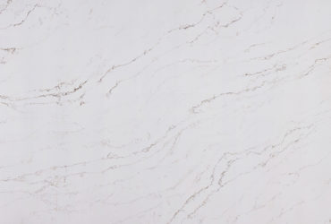 Calacatta Milan 5221 Kitchen Worktops
