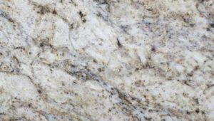 Kalahari Gold Kitchen Worktops