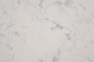Marbre Carrara Kitchen Worktops