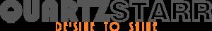 QuartzStarr - Quartz Worktops