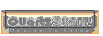 Quartzstarr Logo