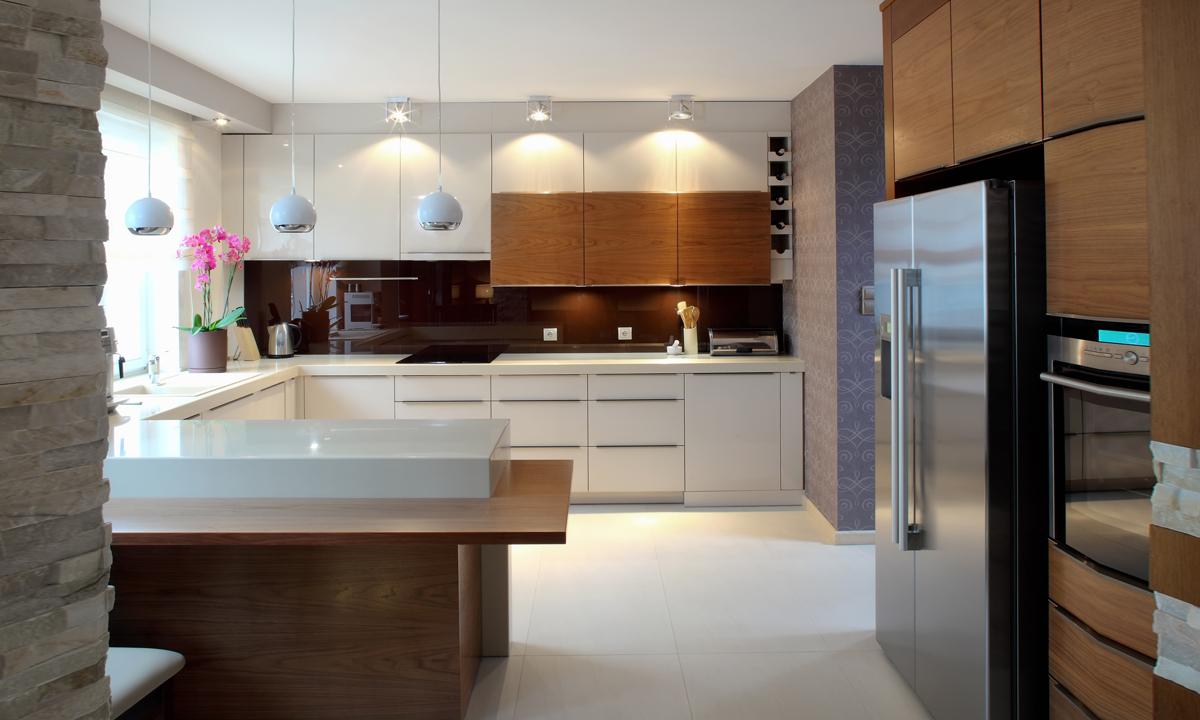 Kitchen Design by QuartzStarr