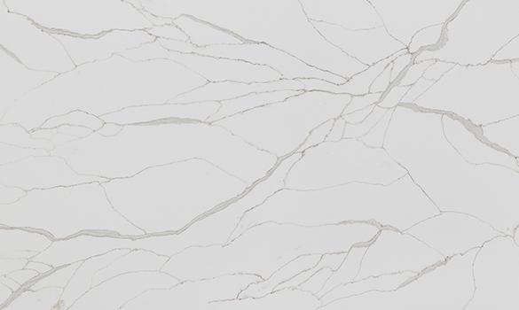 Marble Quartz Worktops