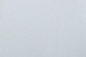White Glitter Quartz Slab