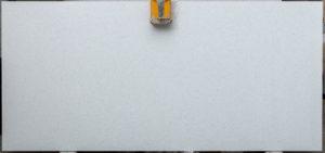white sparkly quartz countertops Slab