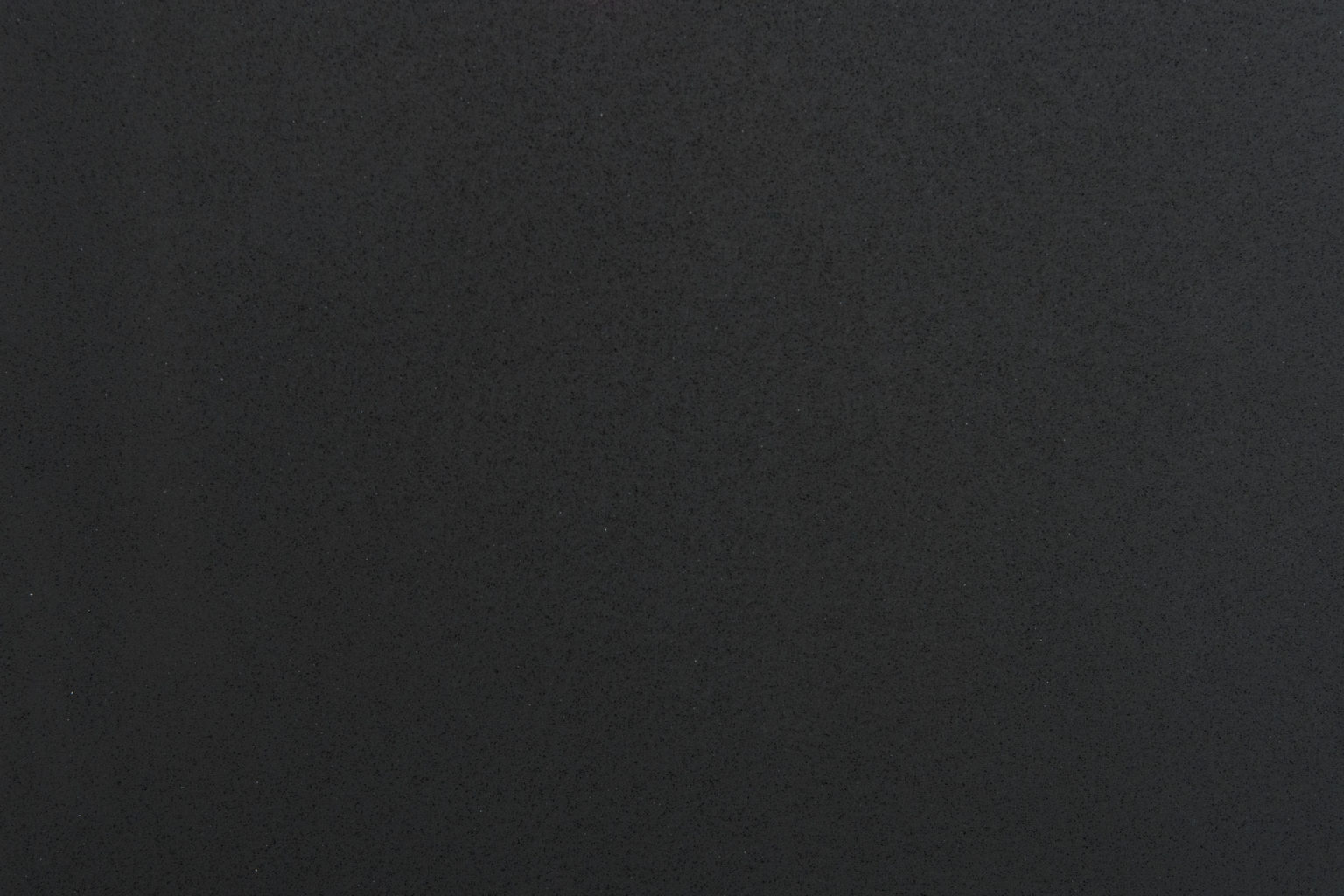 Black sparkly worktop Slab