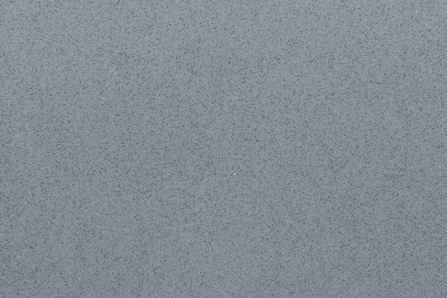 Grey sparkly worktops