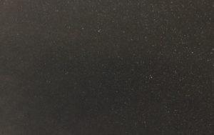 Glitter Noir